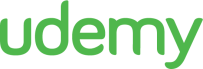 udemy_logo-green