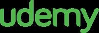 udemy_logo-green
